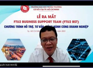ftu2-business-support-teams-1