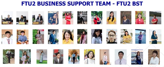 ftu2-business-support-teams-2