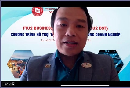 ftu2-business-support-teams-3