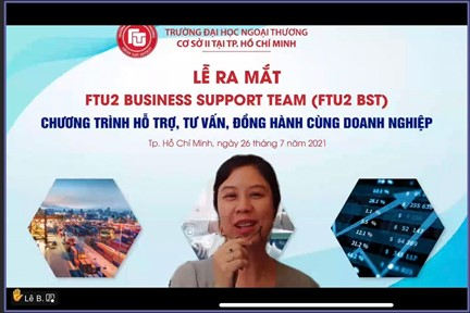 ftu2-business-support-teams-4