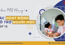 tap-12-cac-hoat-dong-ho-tro-nguoi-hoc
