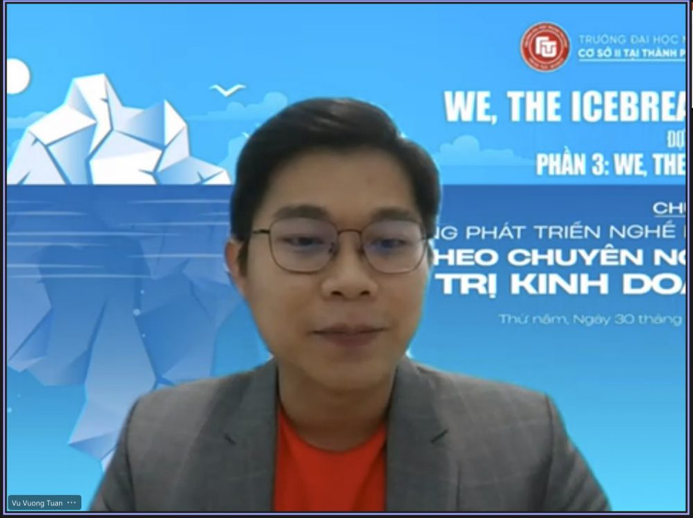 we-the-icebreakers-dinh-huong-nghe-nghiep-quan-tri-kinh-doanh-3